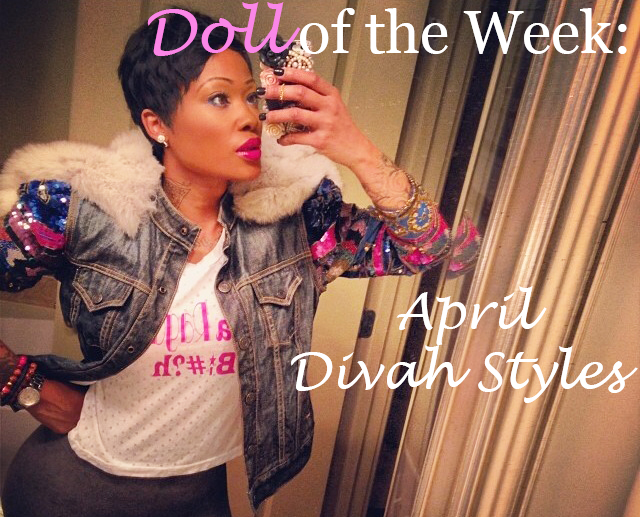 april divah styles.jpg