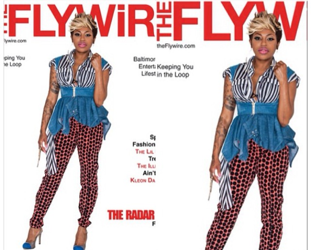 lil mo fly wire.PNG