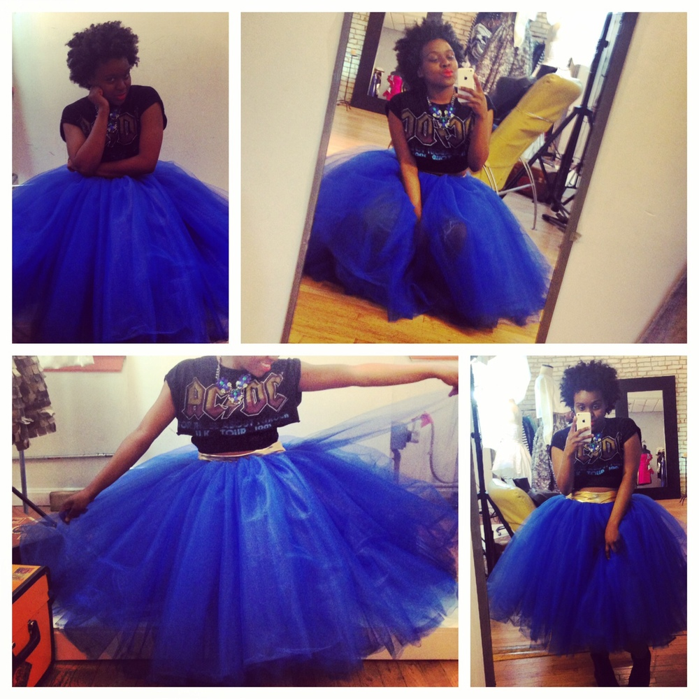 blue tulle skirt1.jpg