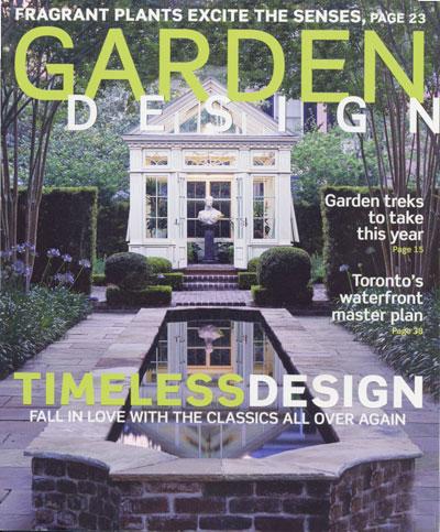 GardenDesign-400x483.jpg