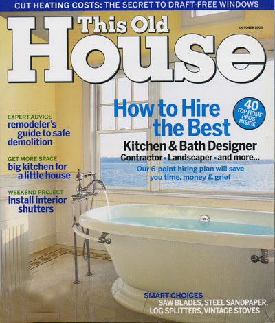 ThisOldHouse-400x471.jpg