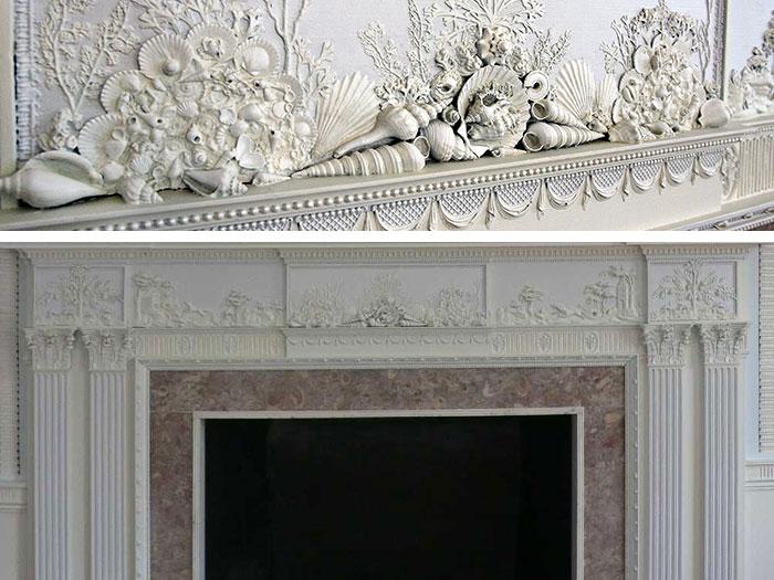 60m-fireplace-700x525.jpg