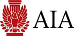 AIA logo-124x60.jpg