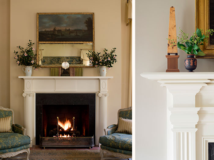 wad-fireplaces-700x525.jpg