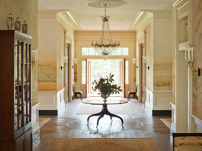 wad-foyer-700x525.jpg