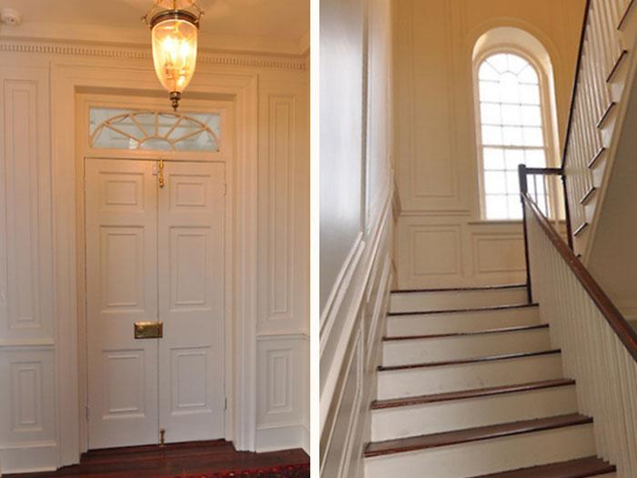 43m-foyerstair-700x525.jpg