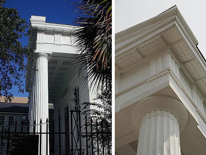 kkbe-columns-700x525.jpg