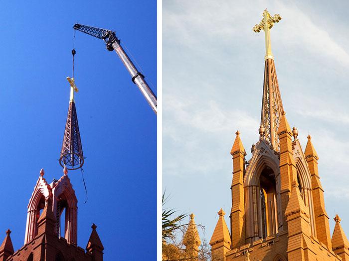 csj-steeples-700x525.jpg