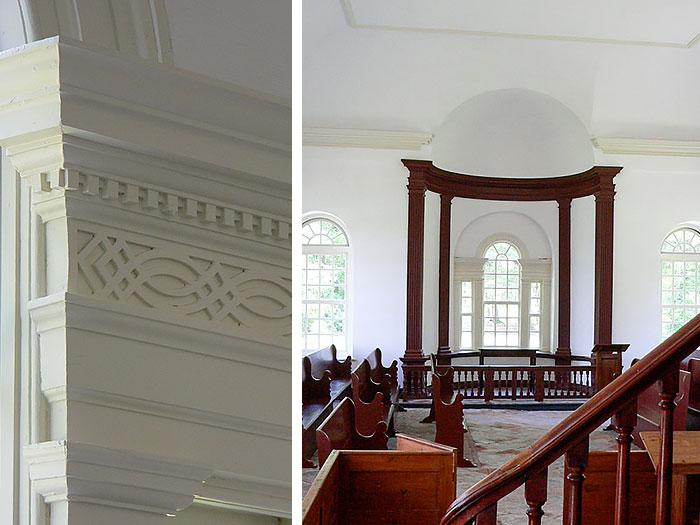 phc-interior-700x525.jpg