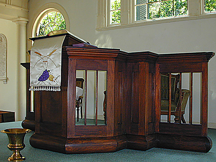 epc-pulpit-700x525.jpg