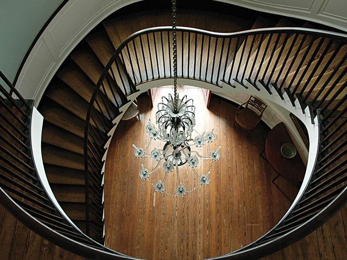 jmh-stair-700x525.jpg
