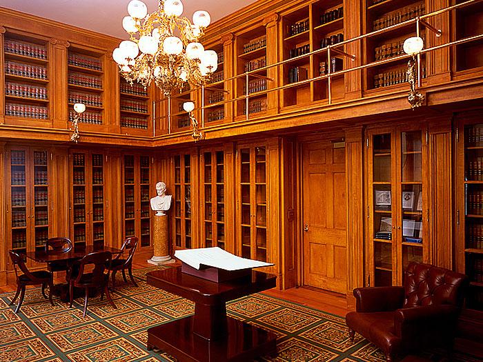 ccc-library-700x525.jpg