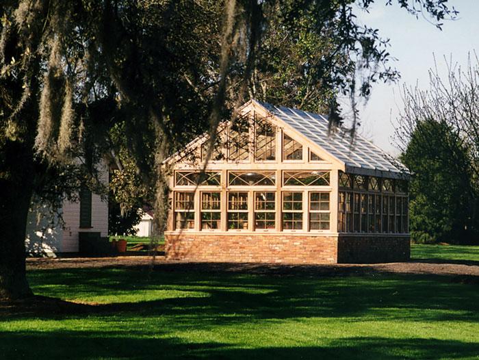 smp-greenhouse-700x525.jpg
