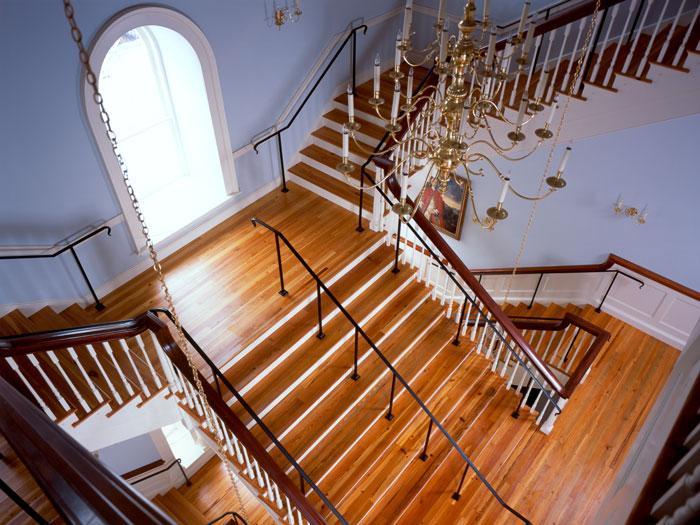 ccch-stair5700x525.jpg