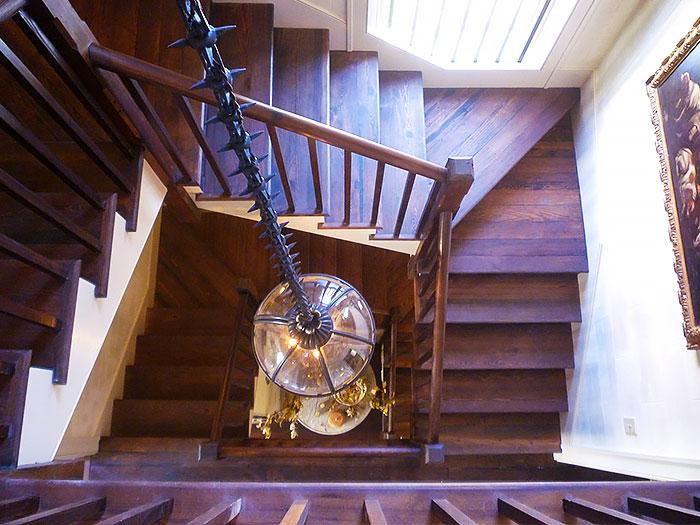 5el-stair-700x525.jpg