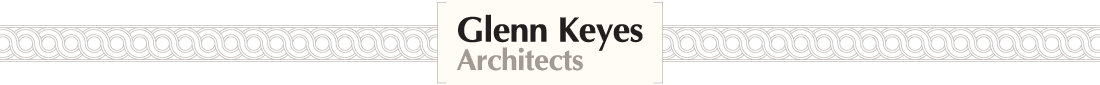 Glenn Keyes Architects