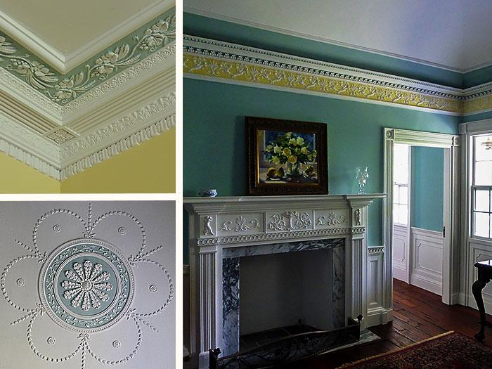 wals-interiordetailsx3-700x525.jpg