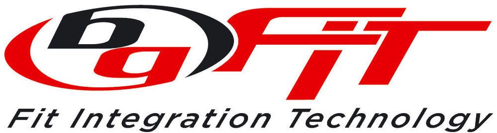 bg_fit_logo.jpg