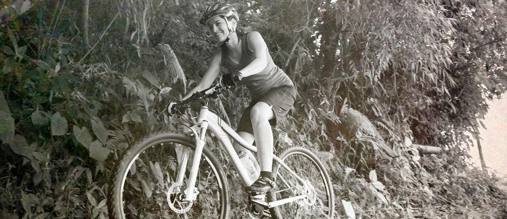 Jett rider trail women's MTB.jpg