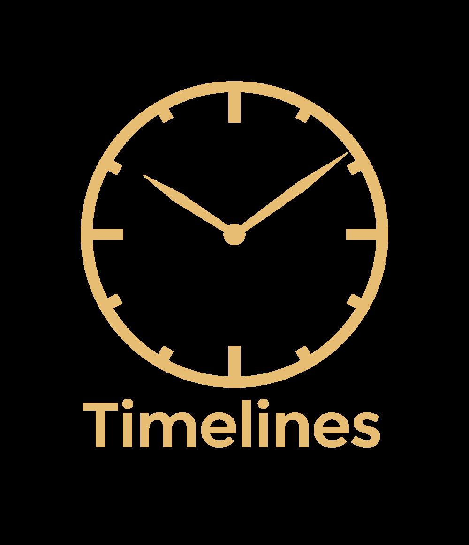 Timelines-logo.png