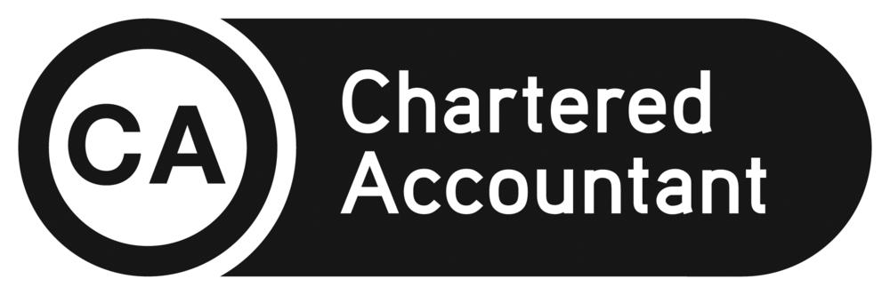 charteredaccountant(ICAS)