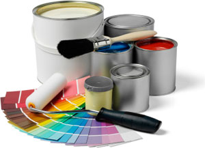 painting decorating. painting decorating jpg Maurice Buckley  Painter DecoratorMaurice and