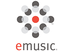 emusic-logo.jpg