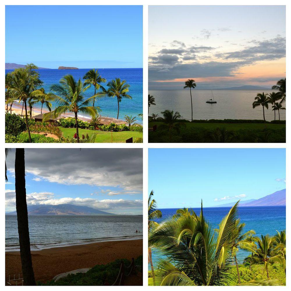 Makena-Beach-and-Golf-Resort-–-Beachfront-Location