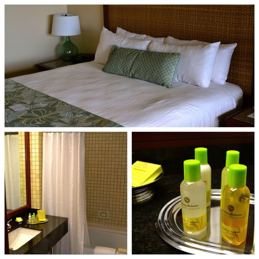 Makena-Beach-and-Golf-Resort-–-Renovated-Rooms