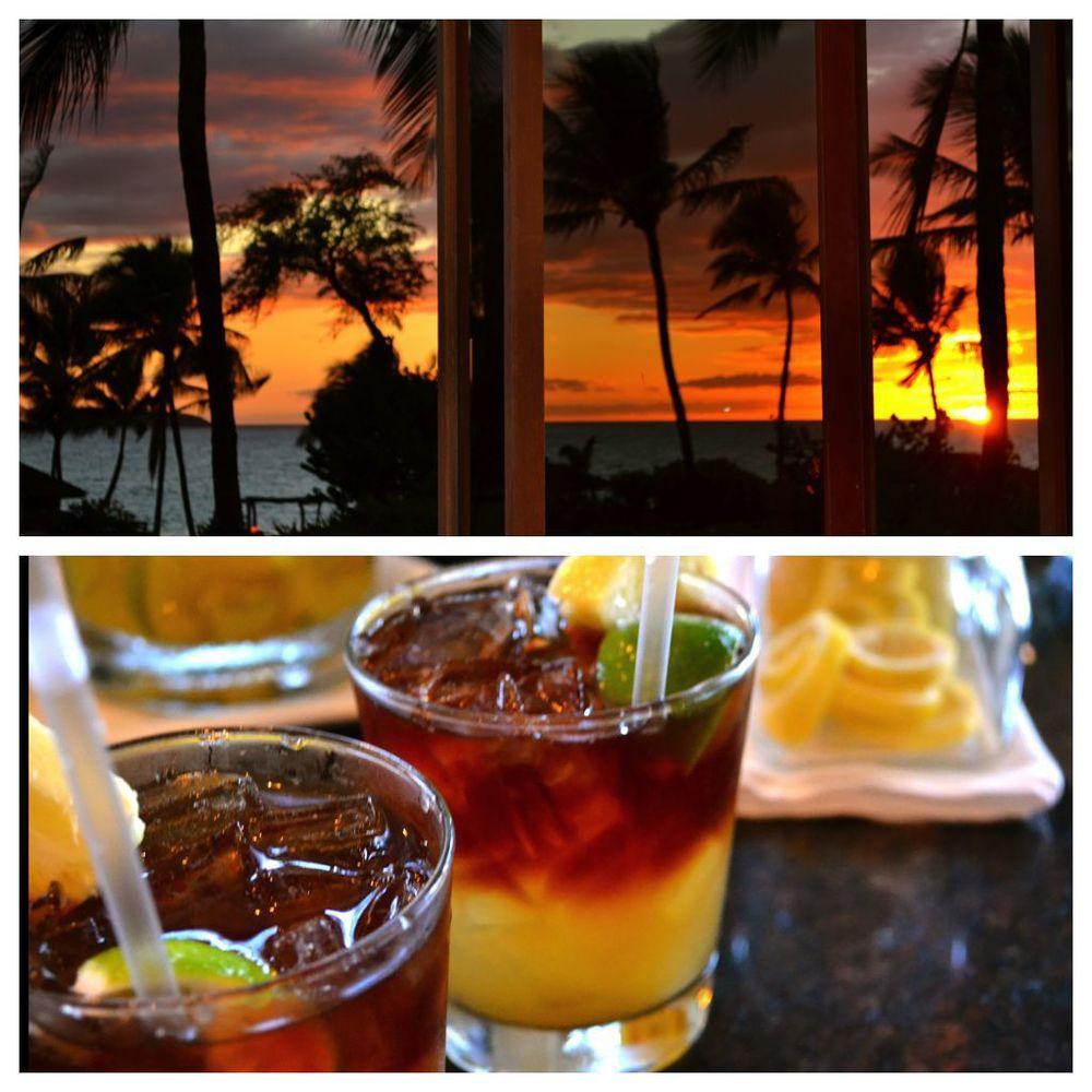 Makena-Beach-and-Golf-Resort-–-Happy-Hour
