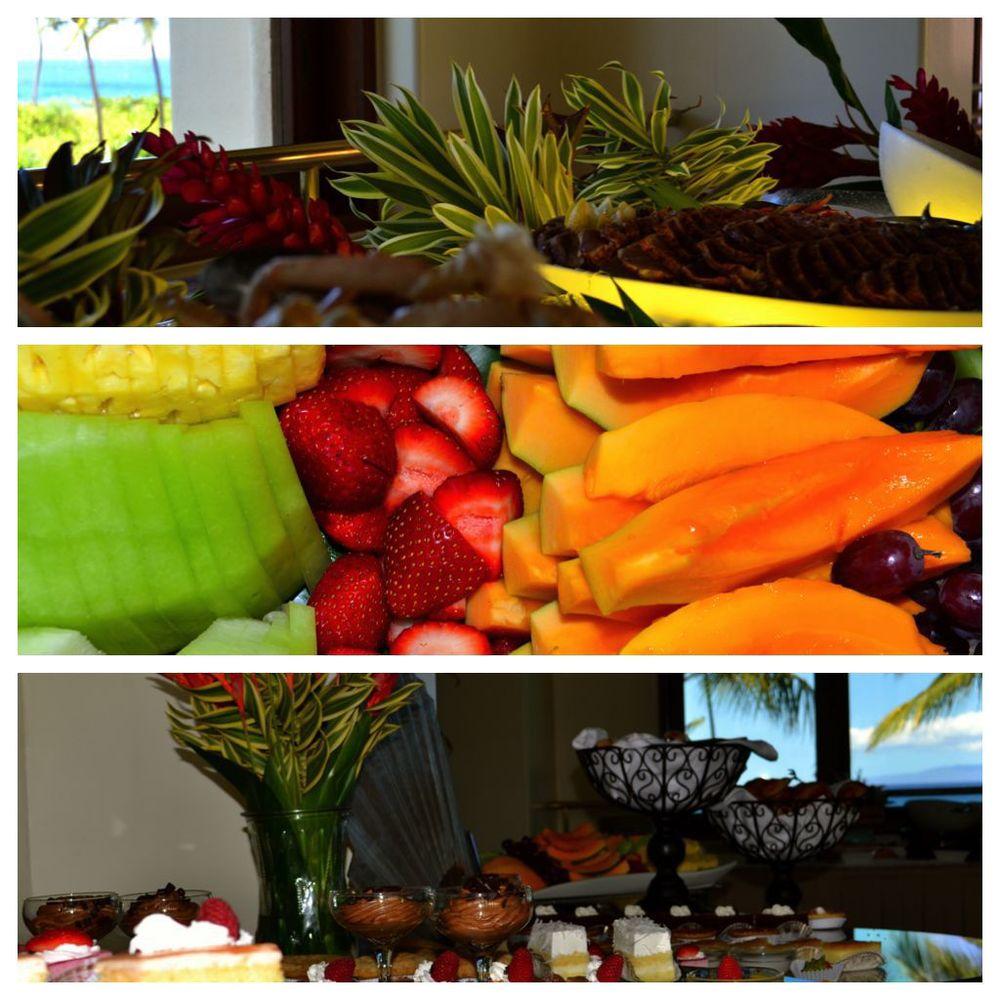 Makena-Beach-and-Golf-Resort-–-Incredible-Food