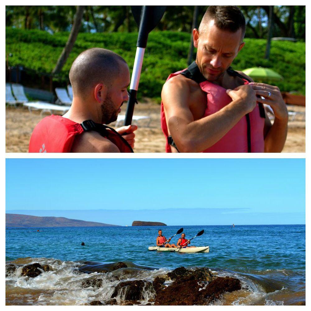 Makena-Beach-and-Golf-Resort-–-Beach-Activities