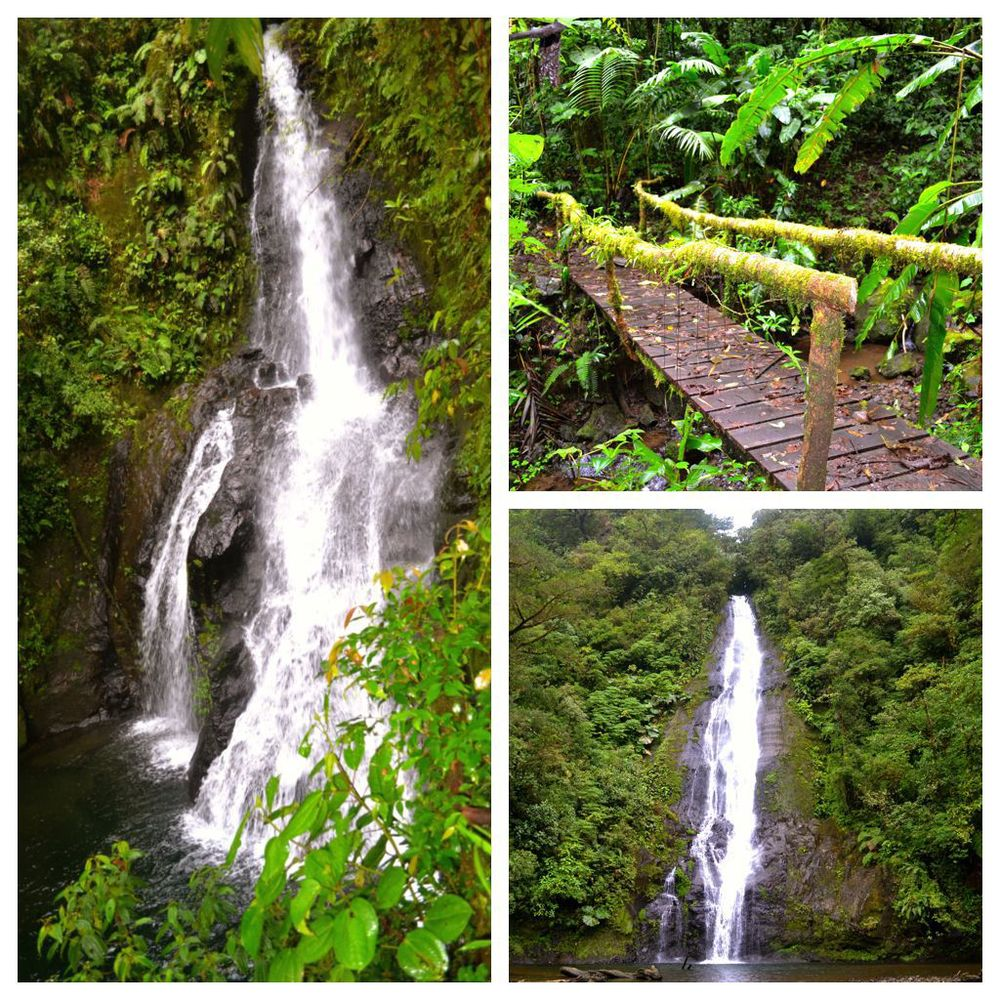 Hiking-in-Costa-Rica