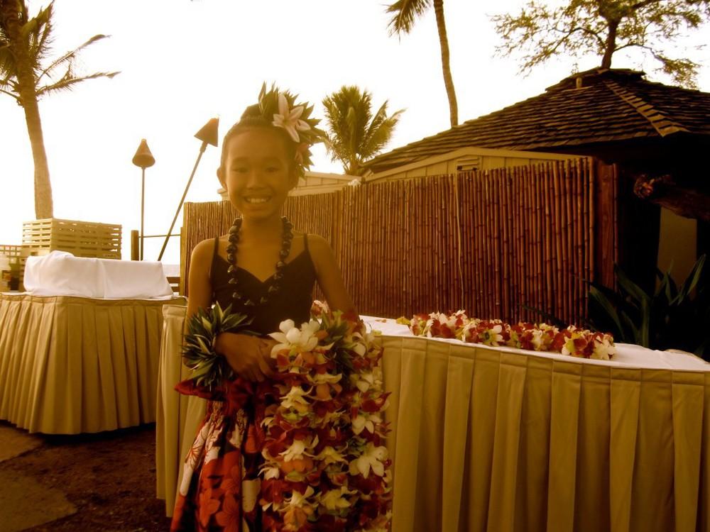 Maui – Aloha