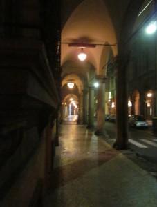 Bologna #2