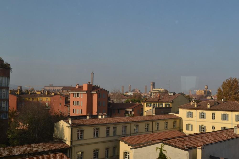 Bologna #5