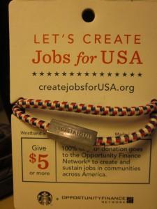 Create Jobs!