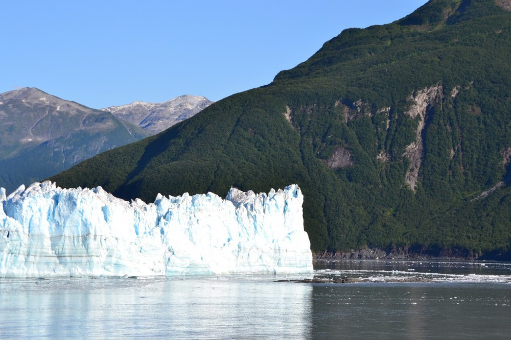Alaska - glacier palooza 4