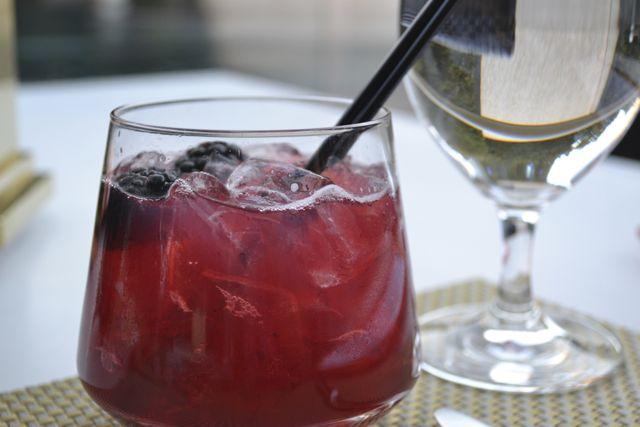 Best Drink