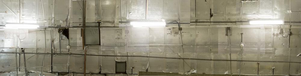 Zach-Lanoue-Ceiling.jpg