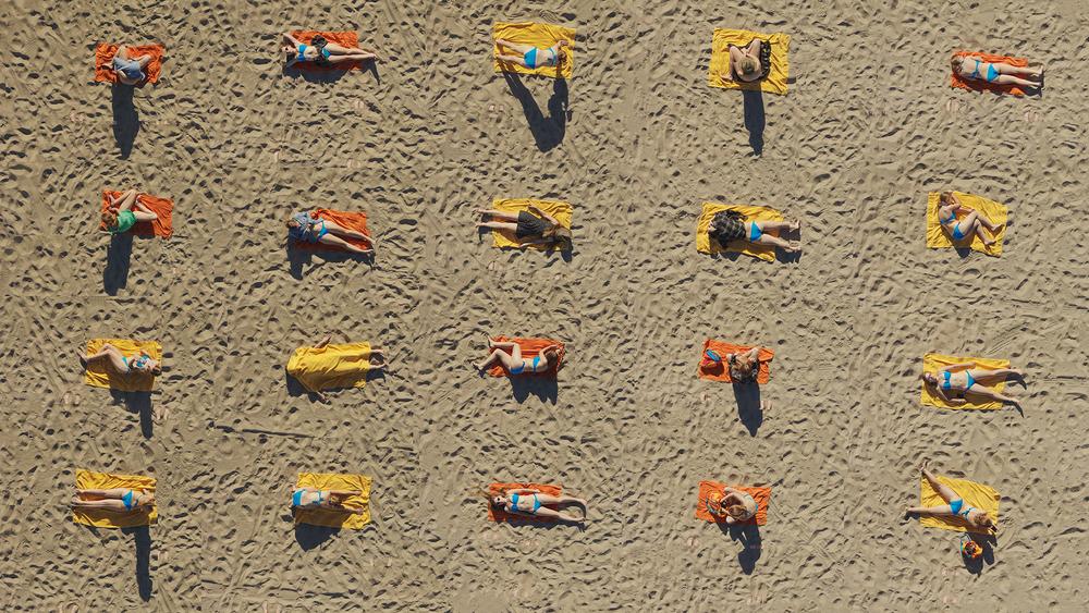 Zach-Lanoue-Venice-Beach.jpg