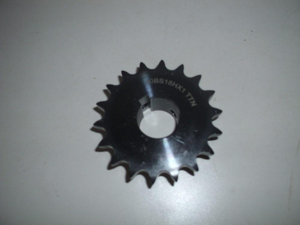SPK0005.JPG