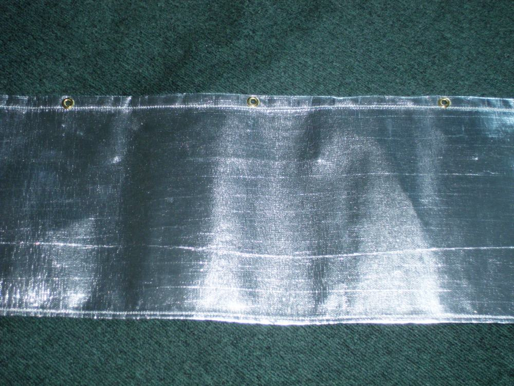 Assembled Heater Curtain.JPG