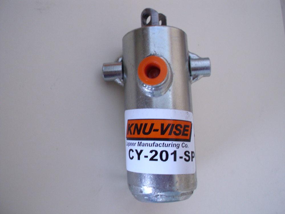 CYL0103.JPG