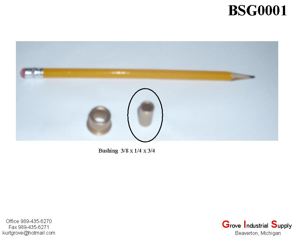BSG0001.JPG