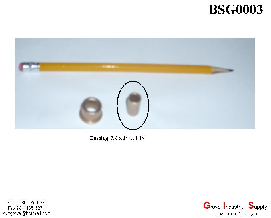 BSG0003.JPG
