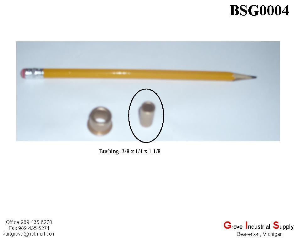 BSG0004.JPG
