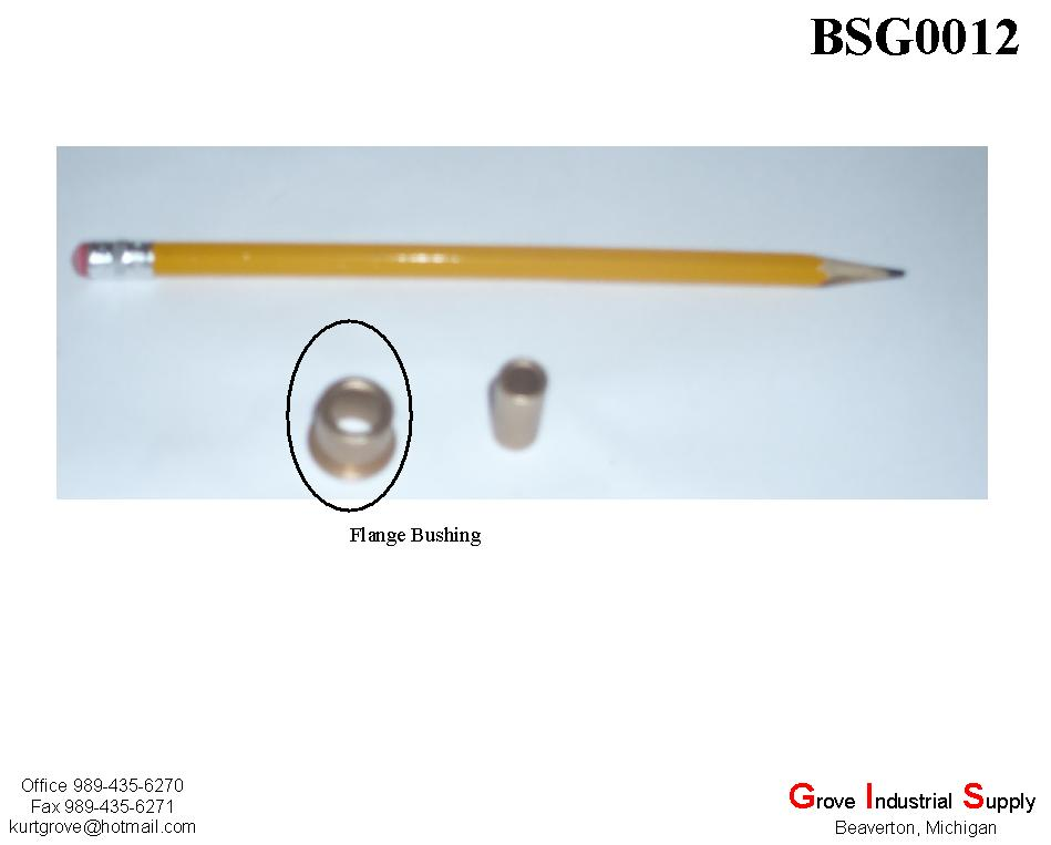BSG0012.JPG