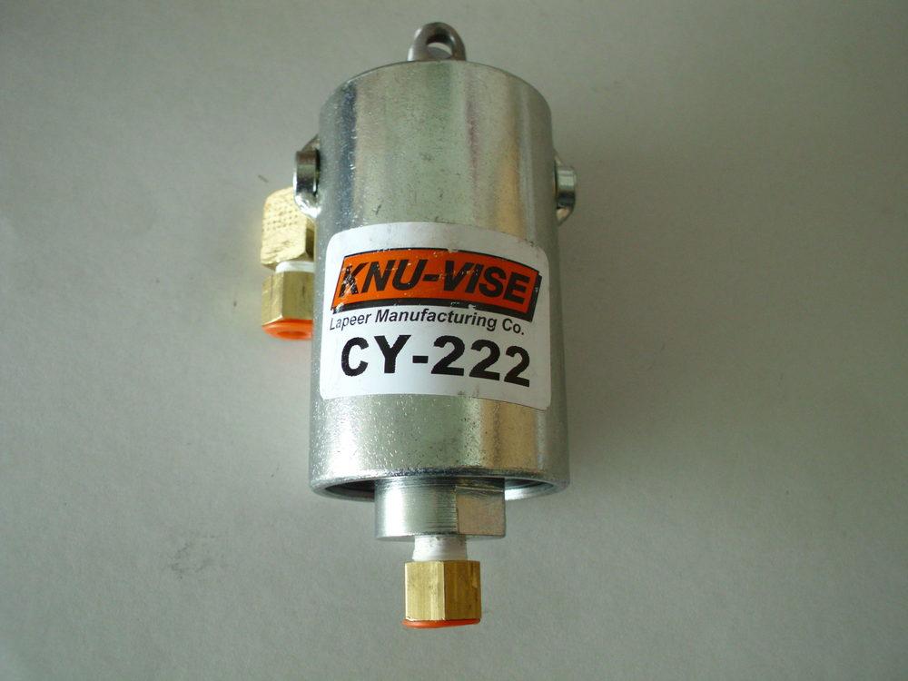 CYL0102.JPG