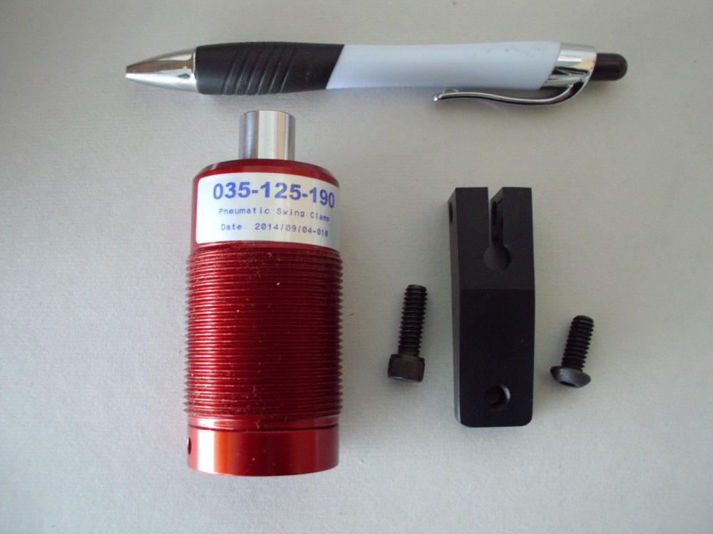 CYL0105 & ARM0001.JPG